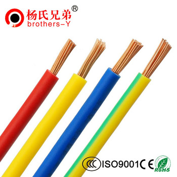 450750v Single Core Flexible Electrical Wire Buy Single Core