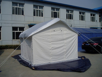 small medieval canvas tents for sale & Small Medieval Canvas Tents For Sale - Buy Small Medieval Canvas ...