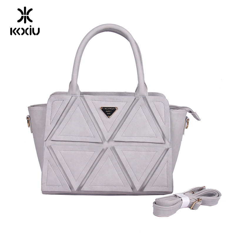 14834d8085 Japanese Designer Handbags