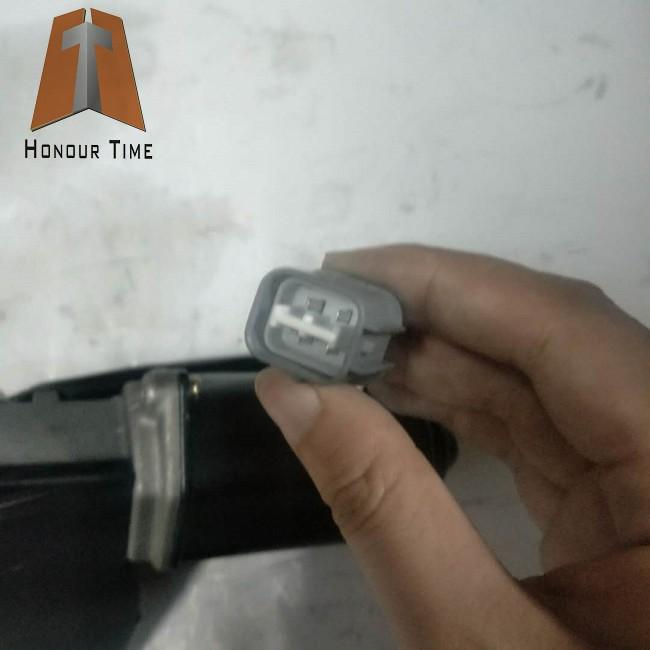 Wiper motor (2).jpg