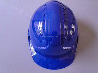 ABS safety helmet specifications with CE certificate,safety helmet with chin strap-avaliable in various colors and low price