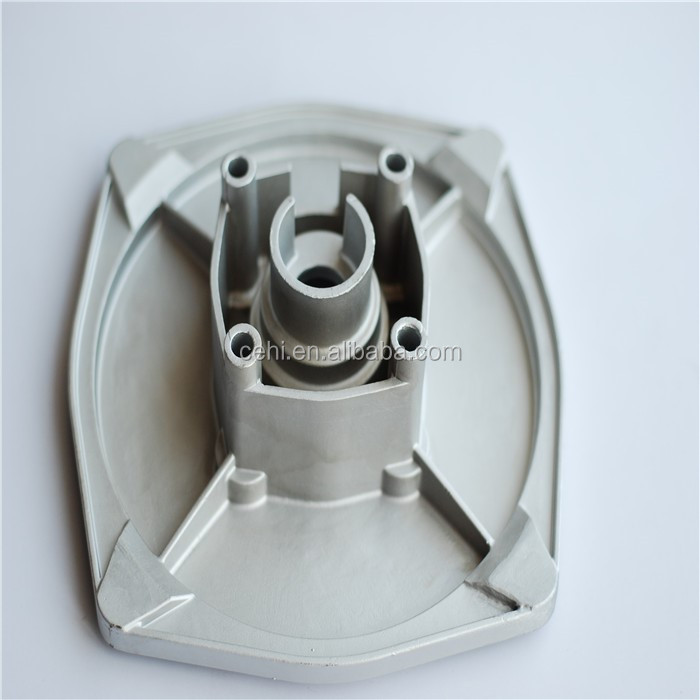 export investment casting online discount pumping parts TUV certified manufacturer