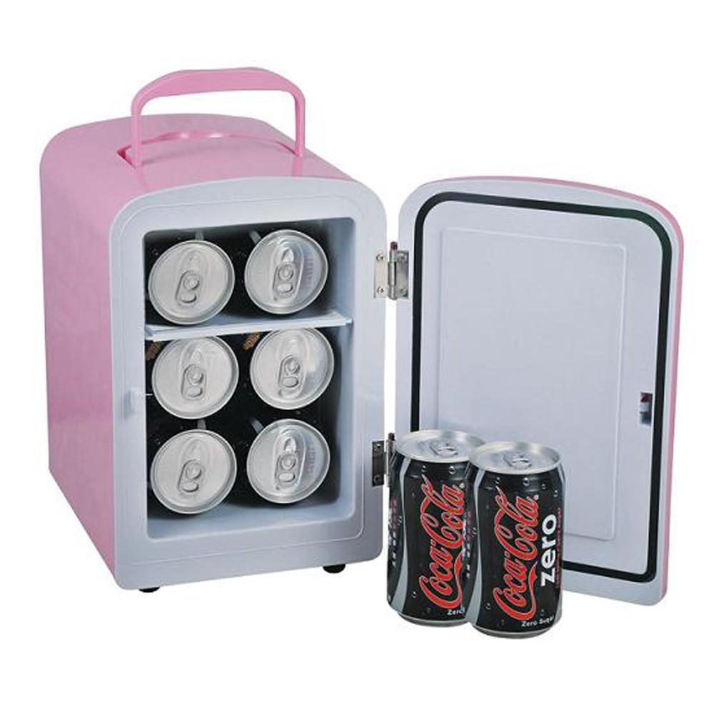 4L Tốt Nhất Xe Nhỏ Tủ Lạnh