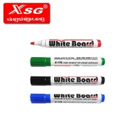 China manufacture Whiteboard marker Pen for Deli