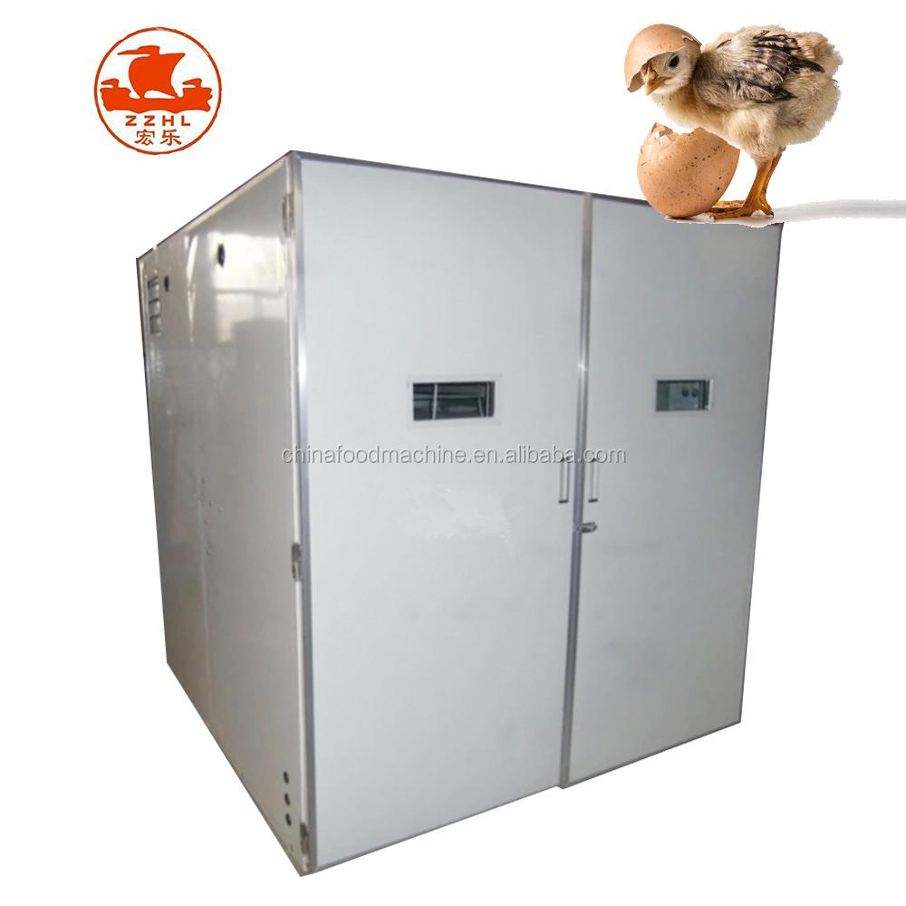 2112 ovo incubadora nascedouro/promoção 2000 capacidade incubadora de ovos de galinha para venda
