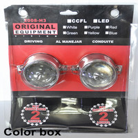 Factory Price Hid Bi Xenon Projector Lens Light,Xenon Projector ...