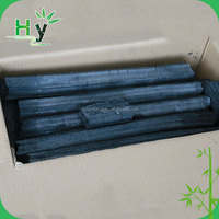 Used tools for sale,Bamboo Raw Materials bamboo charcoal for BBQ