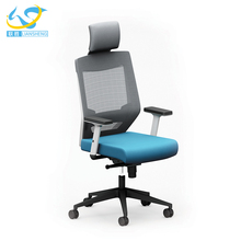 Nice design multi-functional modern computer mesh office chair