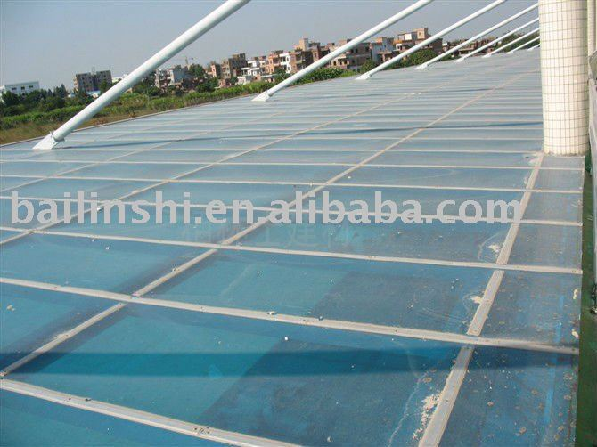 High Quality Greenhouse Roofing Material, Greenhouse Roofing Material Suppliers And  Manufacturers At Alibaba.com