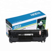 Asta OEM ODM Toner Cartridge, Toner Drum, China Best Supplier Manufacturer