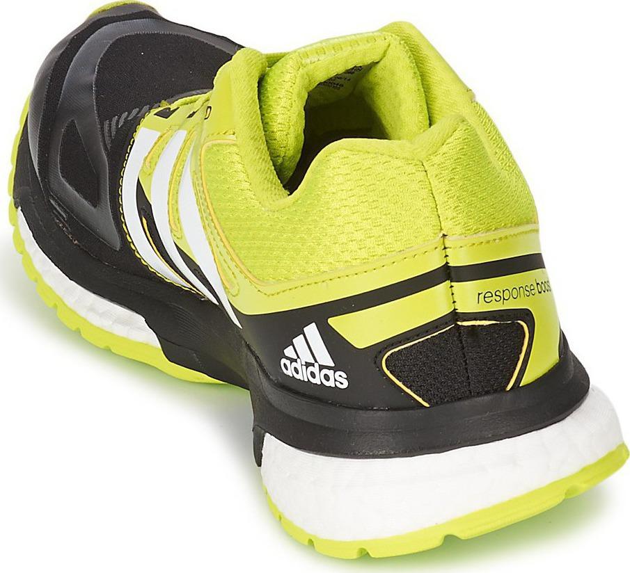 pantalon de jogging adidas lazada chaussures adidas trimm trab,  homme