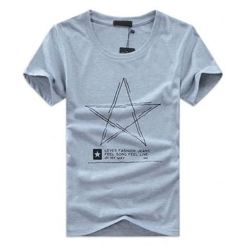 New arrival new design manufacturers wholesale plain t for Plain t shirt wholesale philippines