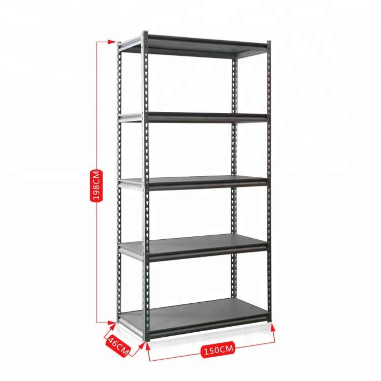 Venta al por mayor altura muebles cocina-Compre online los ...