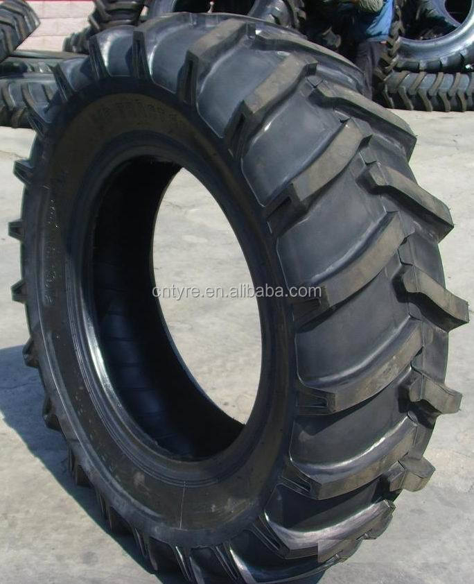 Japanese Tractor Tires : Best price agricultural tractor tire r pattern