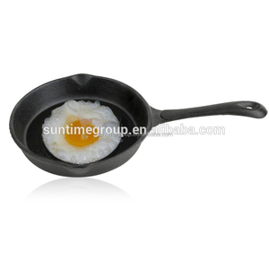Cast Iron FryPan & Skilllets Pans Type and Cast Iron Metal Type Iron Skillets Price