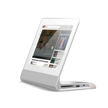 7 Inch Wifi Android Điện Dung Cảm Ứng LCD <span class=keywords><strong>Khung</strong></span> <span class=keywords><strong>Ảnh</strong></span> <span class=keywords><strong>Kỹ</strong></span> <span class=keywords><strong>Thuật</strong></span> <span class=keywords><strong>Số</strong></span> Với Pin Nội Bộ