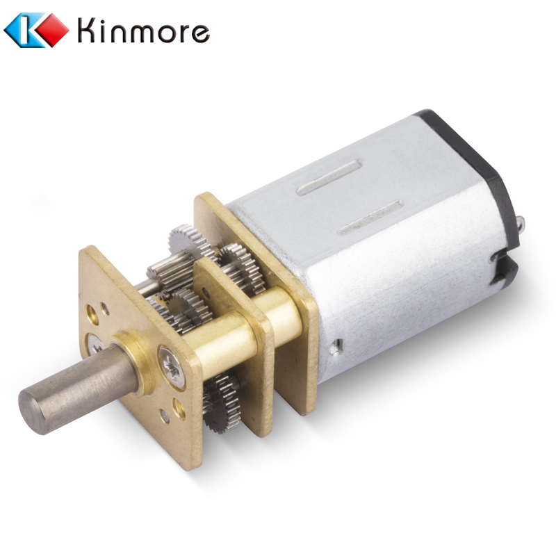 small generator motor. Small Size 12v Dc Generator Motor Kinmore - Buy Motor, Electric Motor,Wind Product On Alibaba.com Small Generator Motor