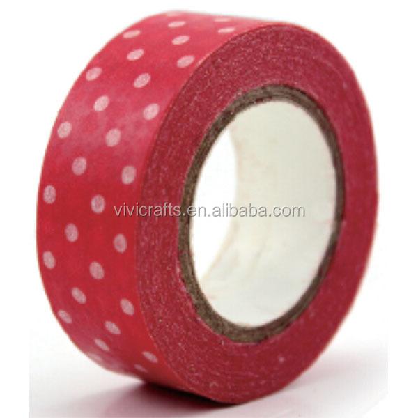 Buy Cheap China Dot Scrapbook Paper Products Find China Dot