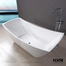2 Person Outdoor Spa Bathtub, 2 Person Outdoor Spa Bathtub Suppliers And  Manufacturers At Alibaba.com
