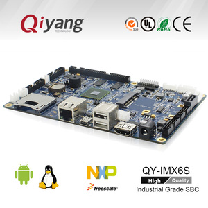 Videos Nxp, Videos Nxp Suppliers and Manufacturers at