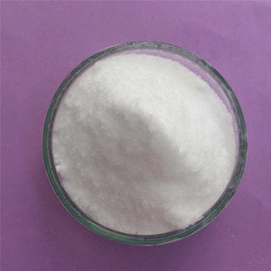 whiter crystal cas 144627 oxalic acid for sale