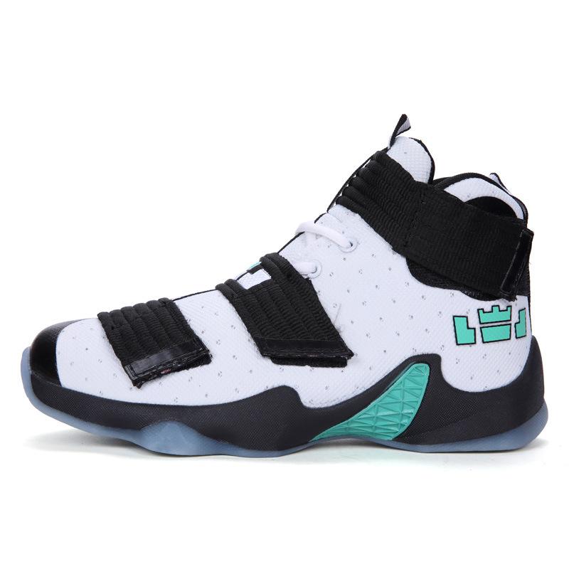 Chine usine ball respirant Uvift Basket professionnel chaussures UwEnZCfx