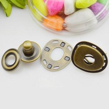 metal brass color antique brass lift dot button buy lift dot
