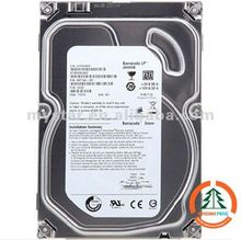 2.5/3.5 500gb-2tb pollici disco rigido interno