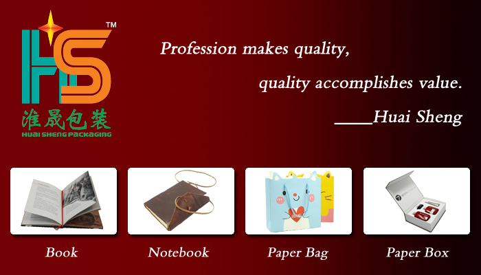 Handmade  Pu cover notebook With Customized Printing