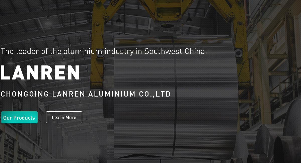 Hot sale aluminum circle blank China supplier Hot rolled alloy circle blank aluminium 1100 for lighting