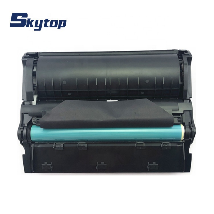 Skytop Compatibel Ricoh SP 5200 toner cartridge SP5200 SP 5200 S 5200DN 5210SF 5210SR toner