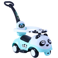 Hot sale promotion babies popular product Swing twist Car