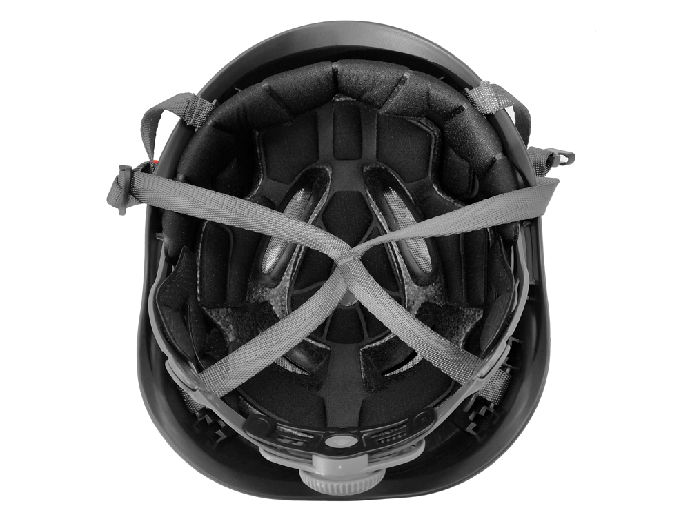 Standard-multifunctional-safety-helmet-with-CE