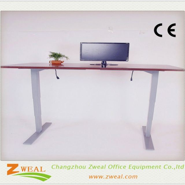 vintage metal office furniture. Brilliant Metal Standing Electric Or Desk Vintage Metal Table High Quality Office Desks On Vintage Metal Office Furniture