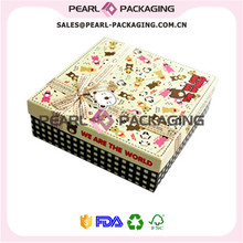 Most popular High Quality Nice Looking Birthday Gift Box