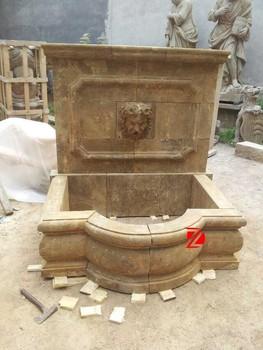 Fontane Da Giardino In Ghisa Usate.Fontana Da Giardino Usata
