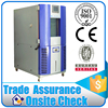 1000L Electronic Programmable Temperature Humidity Climatic Testing Chamber