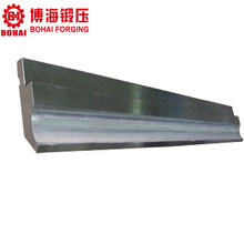 Amada Press Brake Mold, Amada Press Brake Mold Suppliers and