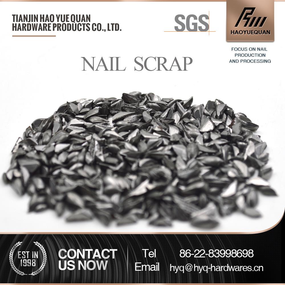 Finden Sie Hohe Qualität Reifen Draht Schrott Hersteller und ...