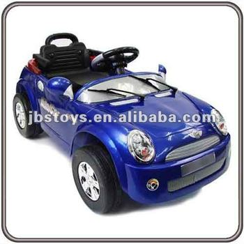 2017 New Design Cheap Funny Car Kids Electric For Sale - Buy Car Kids  Electric,Cheap Car Kids Electric,Funny Car Kids Electric Product on  Alibaba com