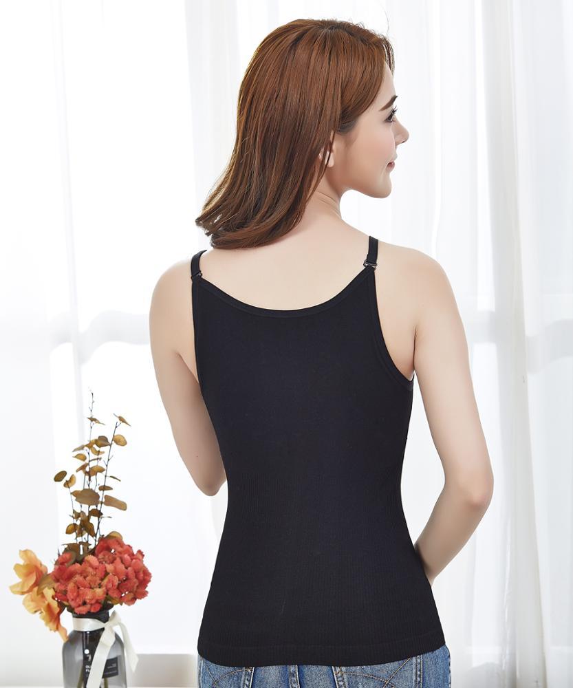 Newest-Product-Sleeveless-Women-Tank-Top-Fancy