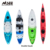 Hot Sale 2 Person Pedal Kayak Seat With Customized Color Jet Powered Kayak