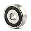 china factory supply bearings in dubai ball bearing 6203-rsc3