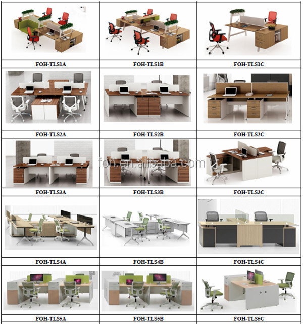 office room dividers used. used office room dividers modern partition cubicle for salefohtls1b t
