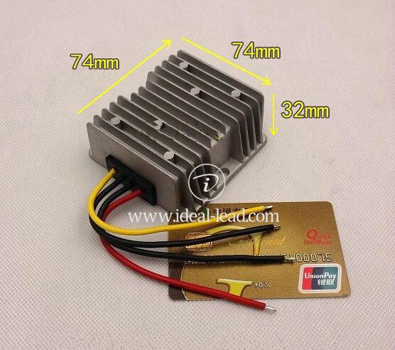 12Vdc to 24Vdc 10A converter2.jpg