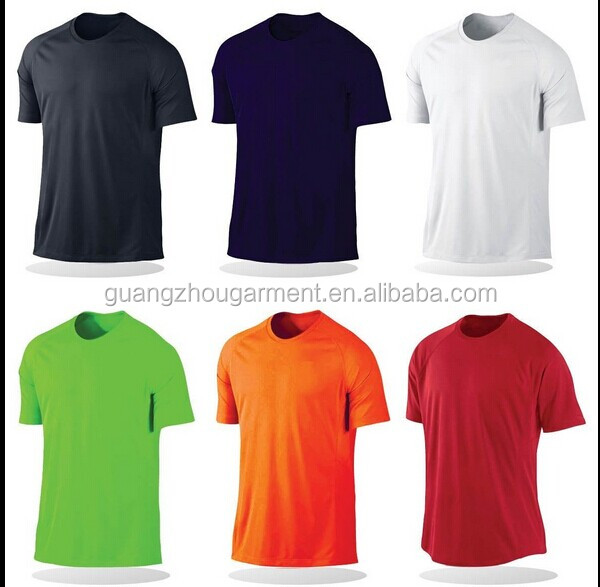 Oem custom design dri fit shirts wholesale buy dri fit for Buy dri fit shirts