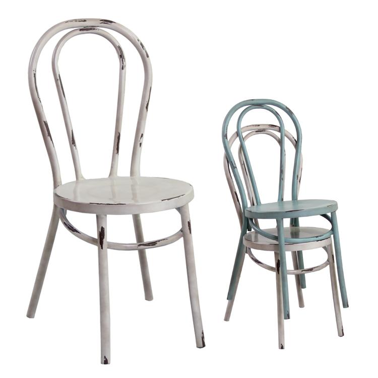 antique thonet chair antique stacking restaurant chair
