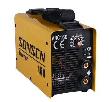 Small Arc Welder Inverter Dc Welding Machine Circuit Diagram Buy