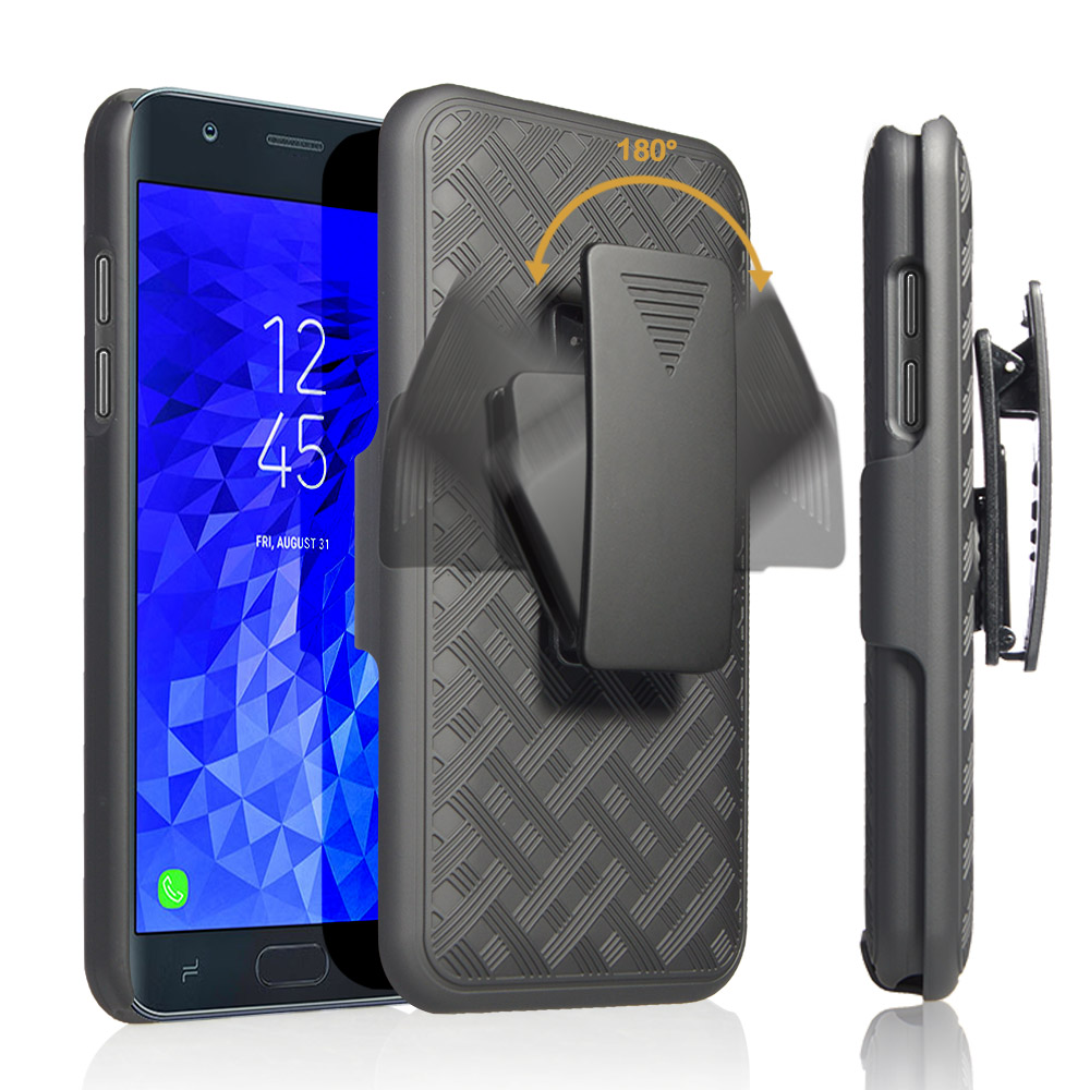 Universal Water Proof PVC smartphone mobile phone cases waterproof case for iphone 7plus/for iphone 6s