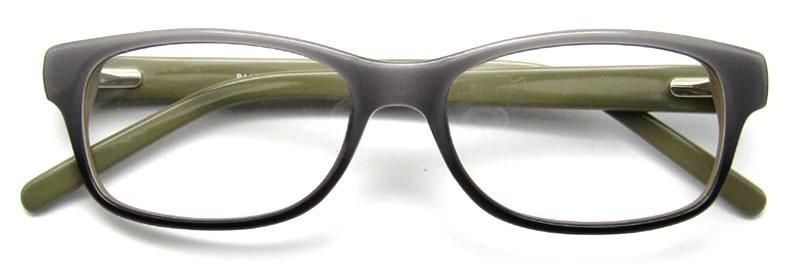2015 brillenmode browm acetat optische rahmen f r m dchen neues modell brillenrahmen brille. Black Bedroom Furniture Sets. Home Design Ideas